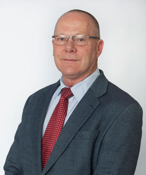 Philip Kotze